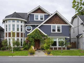 House for sale in Ladner Elementary, Delta, Ladner, 5229 Lynn Place, 262643993 | Realtylink.org