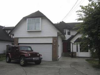 House for sale in Cape Horn, Coquitlam, Coquitlam, 2210 Dawes Hill Road, 262645221   Realtylink.org