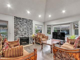 Townhouse for sale in Queen Mary Park Surrey, Surrey, Surrey, 117 8060 121a Street, 262645252   Realtylink.org