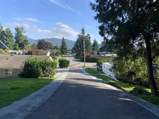 Lot for sale in Hatzic, Mission, Mission, 8012 Rolls Street, 262635331 | Realtylink.org