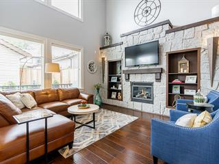 House for sale in Burke Mountain, Coquitlam, Coquitlam, 1228 Coast Meridian Road, 262645215   Realtylink.org