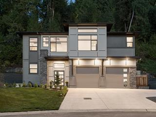 House for sale in Eastern Hillsides, Chilliwack, Chilliwack, 51188 Ludmila Place, 262644970 | Realtylink.org