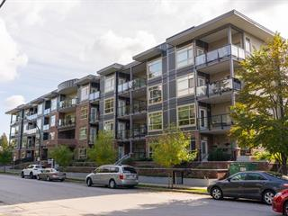 Apartment for sale in Central Pt Coquitlam, Port Coquitlam, Port Coquitlam, 114 2436 Kelly Avenue, 262644955   Realtylink.org