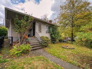 House for sale in South Vancouver, Vancouver, Vancouver East, 7792 Windsor Street, 262641573 | Realtylink.org