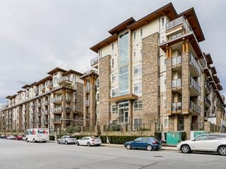 Apartment for sale in Central Pt Coquitlam, Port Coquitlam, Port Coquitlam, 512 2465 Wilson Avenue, 262644794   Realtylink.org