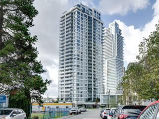 Apartment for sale in Coquitlam West, Coquitlam, Coquitlam, 2903 570 Emerson Street, 262644826 | Realtylink.org