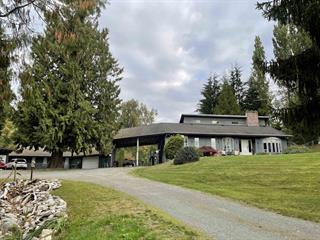 House for sale in Otter District, Langley, Langley, 26153 4 Avenue, 262644934 | Realtylink.org