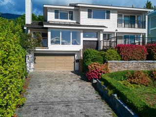 House for sale in Dundarave, West Vancouver, West Vancouver, 2259 Nelson Avenue, 262644513   Realtylink.org
