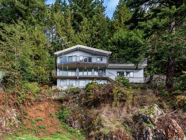 House for sale in Chilliwack E Young-Yale, Chilliwack, Chilliwack, 47005 Yale Road, 262642538   Realtylink.org