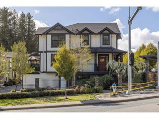 Townhouse for sale in Abbotsford East, Abbotsford, Abbotsford, 10 35298 Marshall Road, 262643832   Realtylink.org