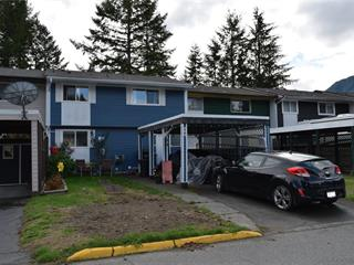 Townhouse for sale in Gold River, Gold River, 384 Chamiss Cres, 887674   Realtylink.org