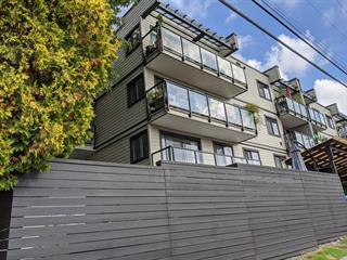 Apartment for sale in Lower Lonsdale, North Vancouver, North Vancouver, 211 240 Mahon Avenue, 262643901   Realtylink.org