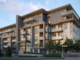 Apartment for sale in Coquitlam West, Coquitlam, Coquitlam, 403 615 Cottonwood Avenue, 262644117 | Realtylink.org