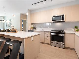 Apartment for sale in Coquitlam West, Coquitlam, Coquitlam, 302 615 Cottonwood Avenue, 262644114 | Realtylink.org