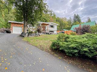 House for sale in Chilliwack River Valley, Chilliwack, Sardis, 47913 Hansom Road, 262644299 | Realtylink.org