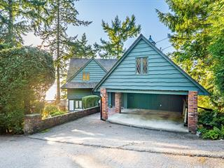 House for sale in Caulfeild, West Vancouver, West Vancouver, 5381 Kew Cliff Road, 262644282 | Realtylink.org