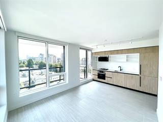 Apartment for sale in Collingwood VE, Vancouver, Vancouver East, 803 5058 Joyce Street, 262643881 | Realtylink.org