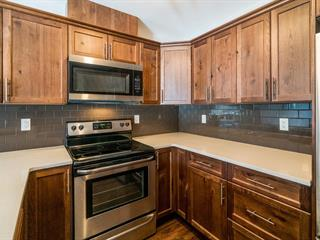 Townhouse for sale in Lafreniere, Prince George, PG City South, 203 6798 Westgate Avenue, 262644491 | Realtylink.org