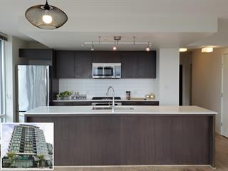 Apartment for sale in Granville, Richmond, Richmond, 1113 7988 Ackroyd Road, 262644218   Realtylink.org