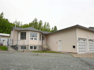 House for sale in Peden Hill, Prince George, PG City West, 3983 Westwood Drive, 262607262   Realtylink.org