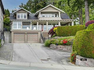 House for sale in White Rock, South Surrey White Rock, 14213 Marine Drive, 262606984   Realtylink.org