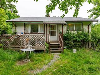 House for sale in Campbell River, Campbell River Central, 815 Homewood Rd, 876600 | Realtylink.org