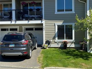 Townhouse for sale in Campbell River, Willow Point, 142 701 Hilchey Rd, 877049 | Realtylink.org