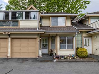 Townhouse for sale in Guildford, Surrey, North Surrey, 13 9965 151 Street, 262606595 | Realtylink.org