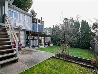 House for sale in Uptown NW, New Westminster, New Westminster, 1618 Sixth Avenue, 262571675 | Realtylink.org