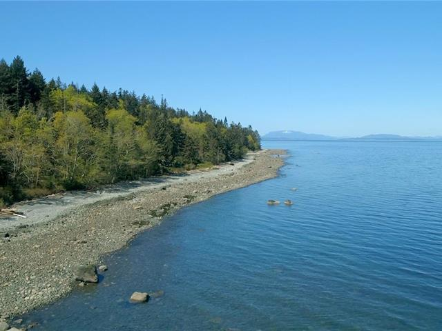 Lot for sale in Courtenay, Courtenay North, Lt3 Eagles Dr, 876999 | Realtylink.org