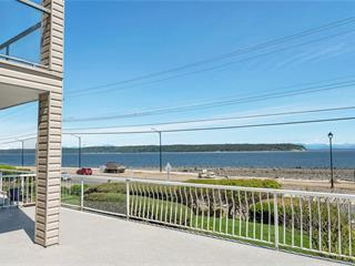 Apartment for sale in Campbell River, Campbell River Central, 105 1350 Island S Hwy, 877036 | Realtylink.org