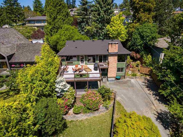 House for sale in South Slope, Burnaby, Burnaby South, 4602 Carson Street, 262606280 | Realtylink.org