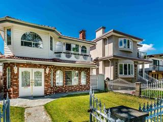 House for sale in Victoria VE, Vancouver, Vancouver East, 5605 Commercial Street, 262607445 | Realtylink.org