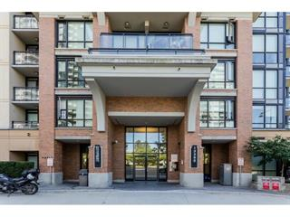 Apartment for sale in Whalley, Surrey, North Surrey, 1602 13380 108 Avenue, 262606260 | Realtylink.org