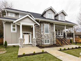 Townhouse for sale in West Central, Maple Ridge, Maple Ridge, 106 22032 119th Avenue, 262605628 | Realtylink.org