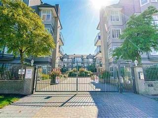 Apartment for sale in Langley City, Langley, Langley, 313 20200 56 Avenue, 262605544 | Realtylink.org