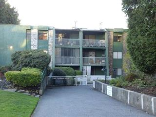 Apartment for sale in Government Road, Burnaby, Burnaby North, 108 3901 Carrigan Court, 262605629 | Realtylink.org