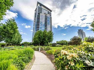Apartment for sale in Central BN, Burnaby, Burnaby North, 107 5601 Goring Street, 262605646 | Realtylink.org
