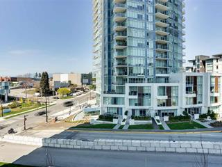 Apartment for sale in Brentwood Park, Burnaby, Burnaby North, 601 1888 Gilmore Avenue, 262605481 | Realtylink.org