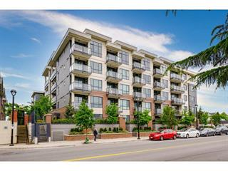 Apartment for sale in Langley City, Langley, Langley, 502 5638 201a Street, 262605480   Realtylink.org