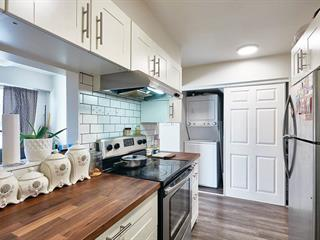 Townhouse for sale in Aldergrove Langley, Langley, Langley, 3089 268 Street, 262605085 | Realtylink.org