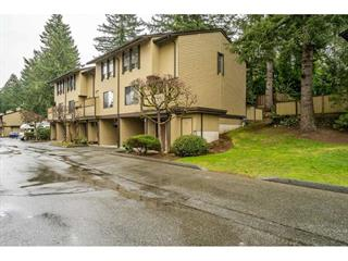 Townhouse for sale in Central Abbotsford, Abbotsford, Abbotsford, 31 2998 Mouat Drive, 262605055 | Realtylink.org