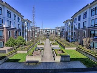 Apartment for sale in West Cambie, Richmond, Richmond, 220 9333 Tomicki Avenue, 262605421 | Realtylink.org