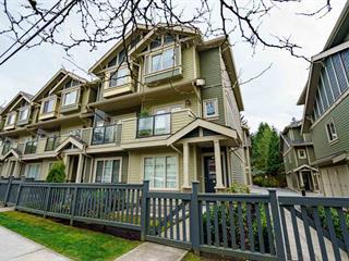 Townhouse for sale in Port Moody Centre, Port Moody, Port Moody, 106 3382 Viewmount Drive, 262606306 | Realtylink.org