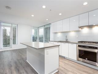 Apartment for sale in Brentwood Park, Burnaby, Burnaby North, 1508 2388 Madison Avenue, 262606456 | Realtylink.org