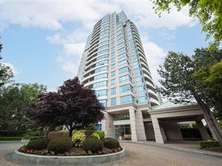 Apartment for sale in Highgate, Burnaby, Burnaby South, 207 6611 Southoaks Crescent, 262606442 | Realtylink.org