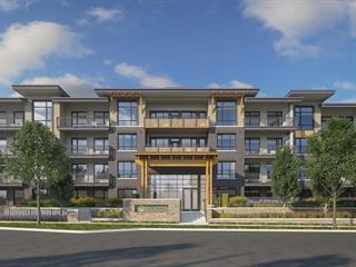 Apartment for sale in Abbotsford West, Abbotsford, Abbotsford, 403 31158 Westridge Place, 262606553 | Realtylink.org