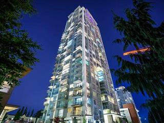 Apartment for sale in Whalley, Surrey, North Surrey, 4003 13325 102a Avenue, 262606622   Realtylink.org