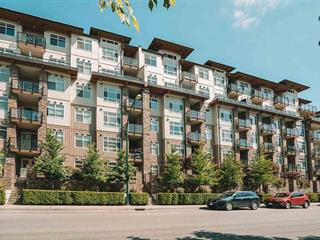 Apartment for sale in Central Pt Coquitlam, Port Coquitlam, Port Coquitlam, 205 2495 Wilson Avenue, 262606575   Realtylink.org