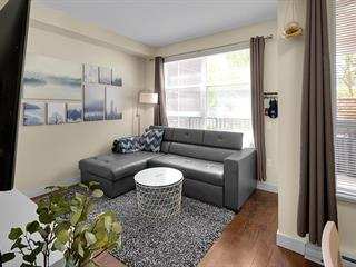 Apartment for sale in Mid Meadows, Pitt Meadows, Pitt Meadows, 105 12409 Harris Road, 262606641 | Realtylink.org